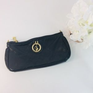 BABY PHAT Clutch